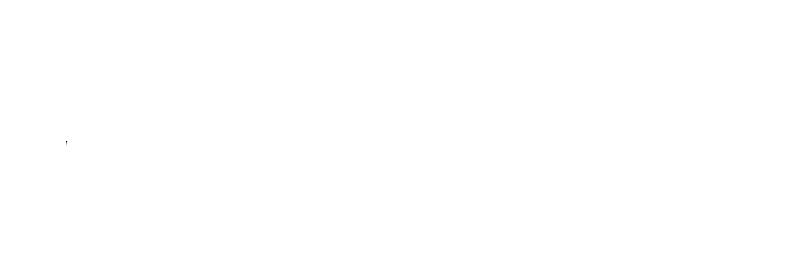 AirFinder White.png