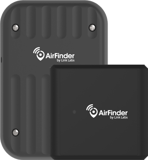 AirFinder-SuperTag-sizes
