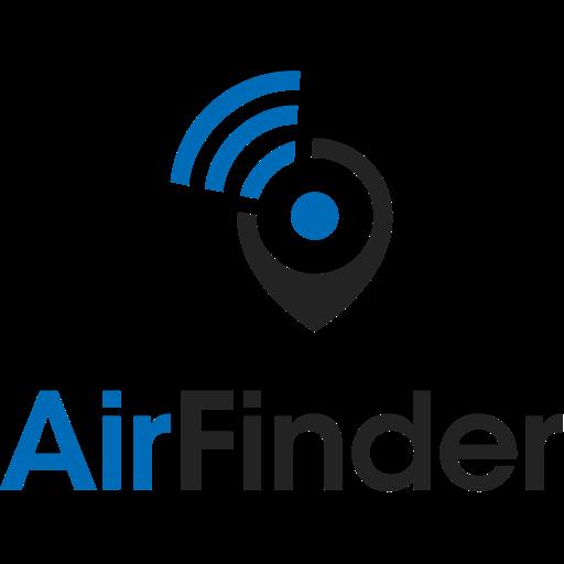 About AirFinder