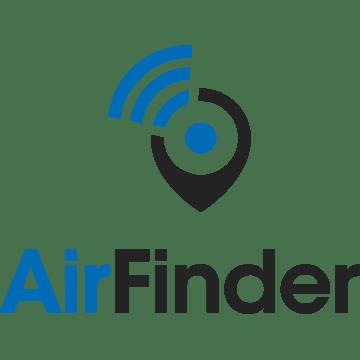 Learn About AirFinder RTLS | AirFinder