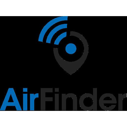 AirFinder
