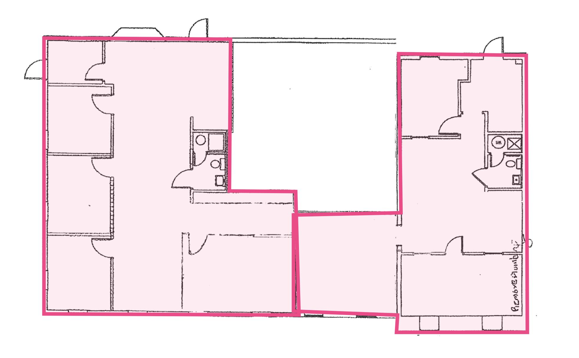 Site Planning - A 4-Tier Hierarchy - Zones