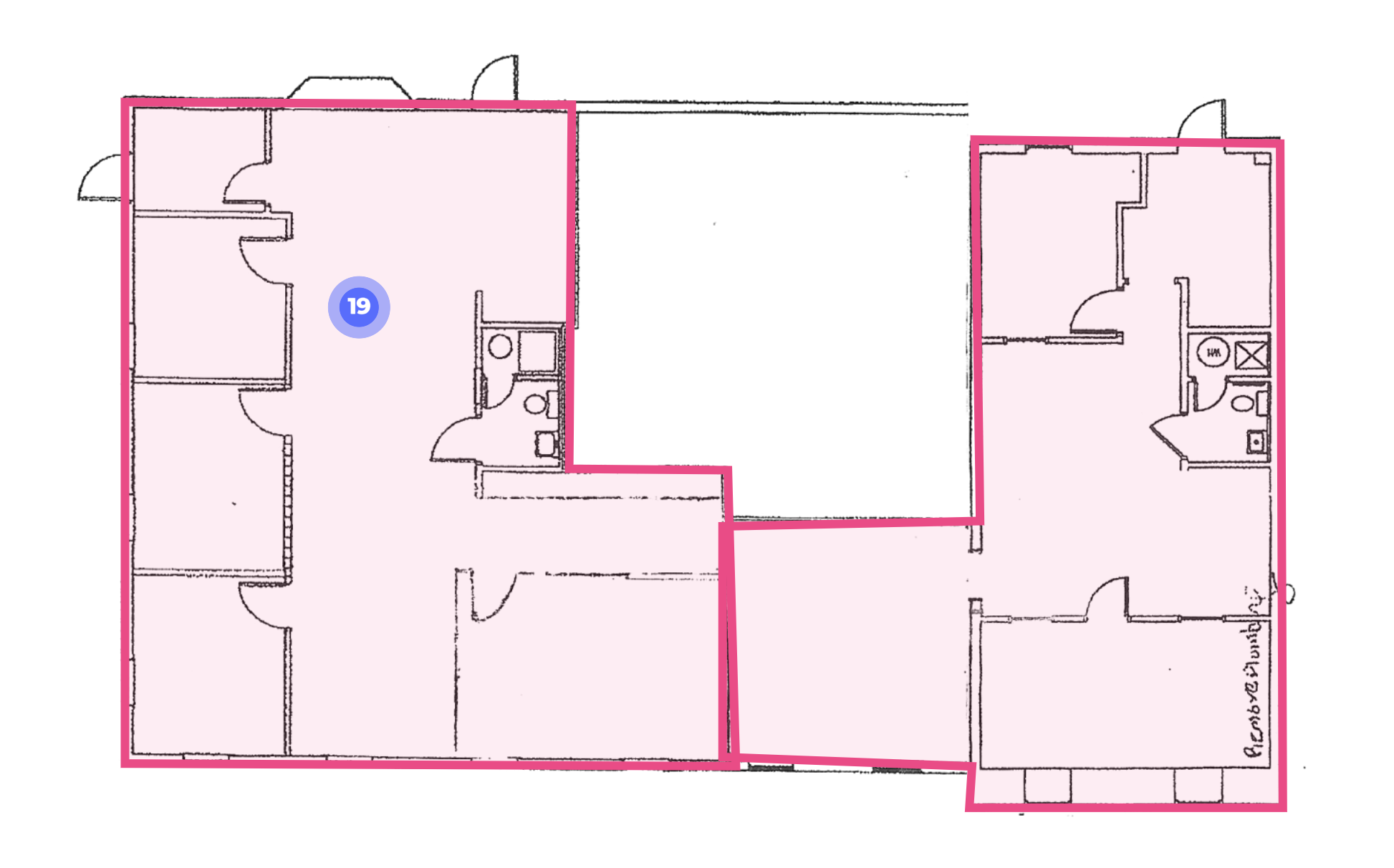 Site Planning - A 4-Tier Hierarchy - Location
