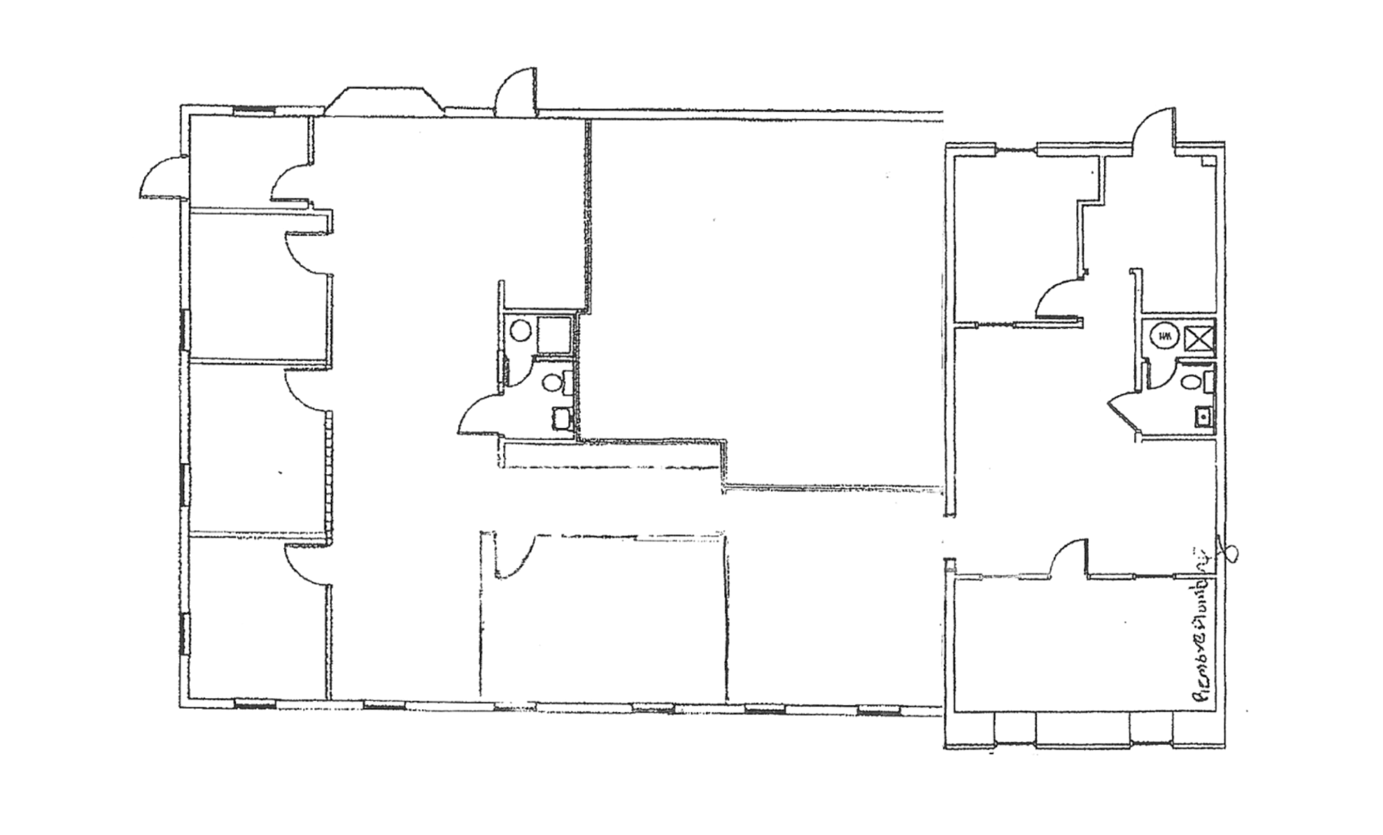 Site Planning - A 4-Tier Hierarchy - Areas