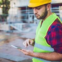 construction-rtls-smart-alerts