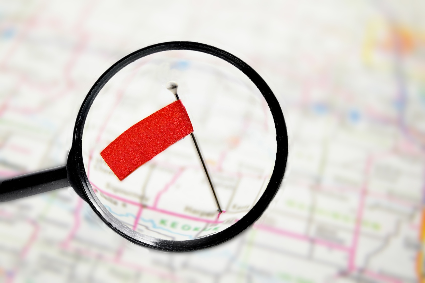 Effective, Low-Cost Real-Time Location System (& 5