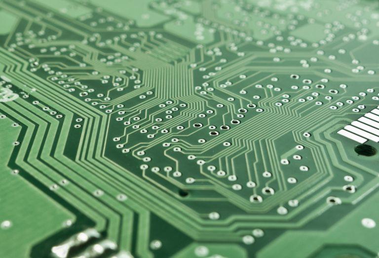 Embedded Computing Design: Link Labs Releases AirFinder SuperTag Pro Evaluation Kit
