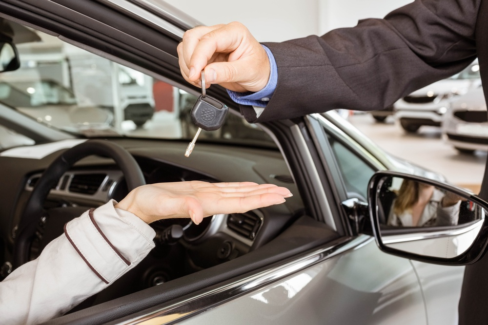 3 Consequences of Failing to Implement a RTLS System for Your Car Dealership
